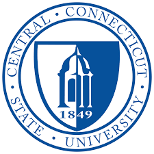 Central Connecticut State University.png