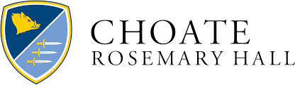 Choate Rosemary Hall.png