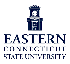 Eastern Connecticut State University.png