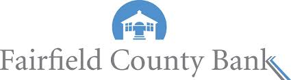 Fairfield County Bank.jpg