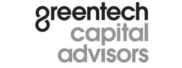 Greentech Capital Advisors.jpg