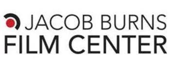 Jacob Burns Film Center.jpg
