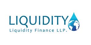 Liquidity Finance LLP.png