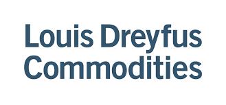 Louis Dreyfus Commodities.png