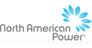 North American Power.jpg