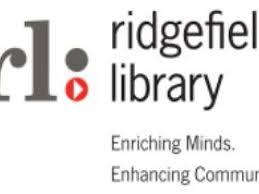 Ridgefield Library.jpg
