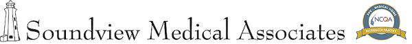 Soundview Medical Associates.png