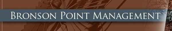 Bronson Point Management.jpg