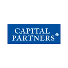 Capital Partners.png