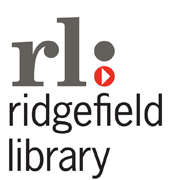 Ridgefield Library.PNG