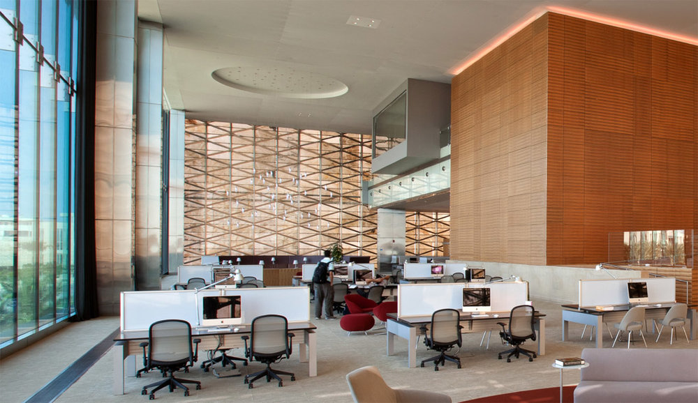 Knoll_Education_Kaust_Library_1.jpg