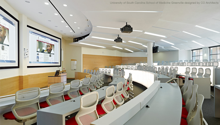 Knoll_Education_Lecture_Hall.jpg