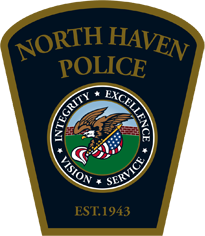North Haven Police Department.png