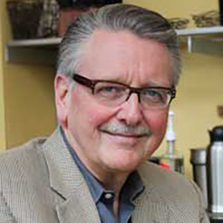 Allen Dines   Allen Dines is an Executive Advisor at WISC Partners, a strategic operating capital fund founded by a group of Silicon Valley-based UW-Madison alumni. Allen has more than 30 years of experience at the executive level working at the interface of science and technology.