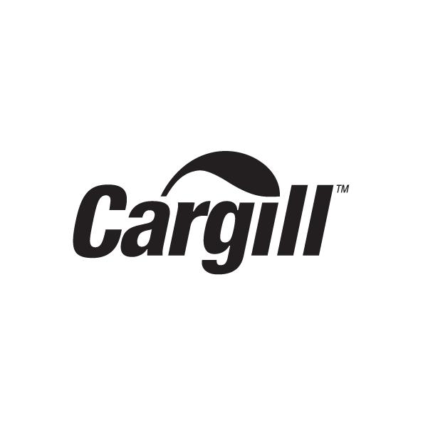 cargill-logo.png