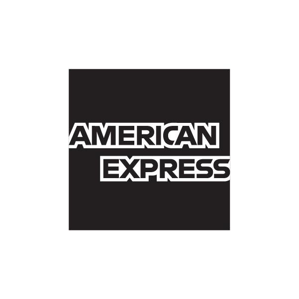american-express-logo.png