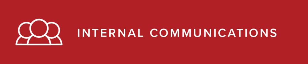 internal-communications.png
