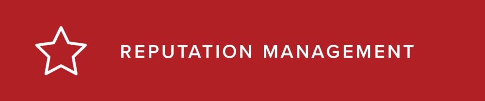 reputation-management.png