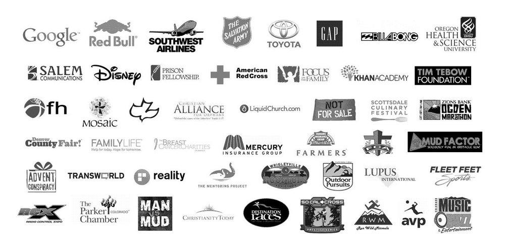 Trusted Brands.jpg