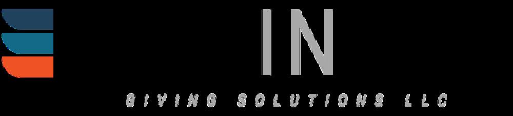 Giveinjoy - Final Logo - Large cropped.png