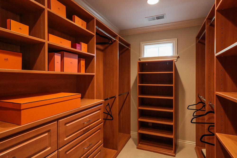 702 Rosewood Dr Palo Alto Blu Skye Media-1000-X2.jpg