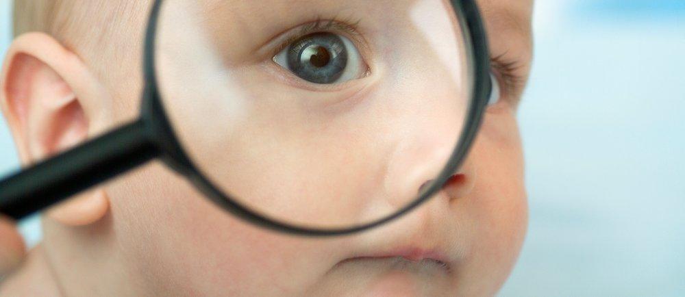 curious baby_2.jpg