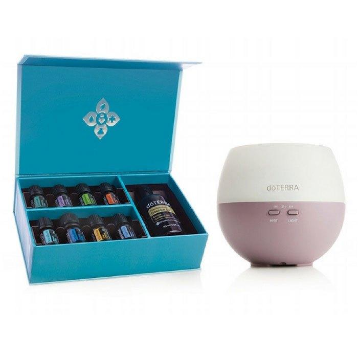 doterra-aroma touch diffuser-kit.jpg