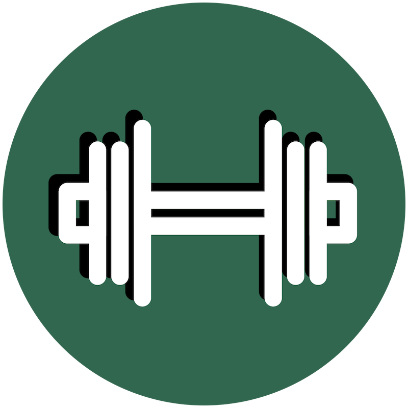 icon gym.png