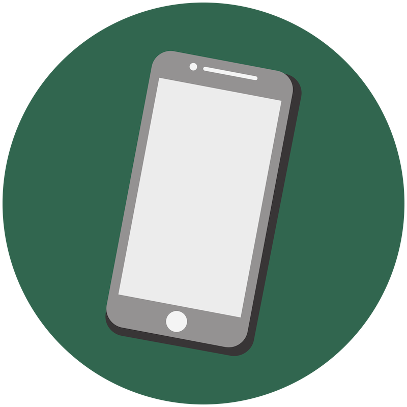 icon phone.png