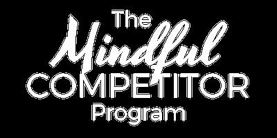 mindful program logo white.png
