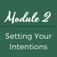 module2.png