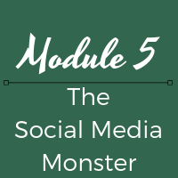 module5.png