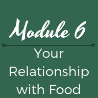 module6.png