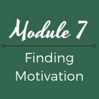 module7.png