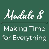 module8.png