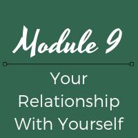 Module 9.png