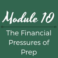 Module10.png