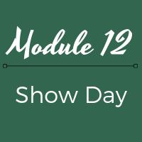 module12.png