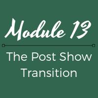 module13.png