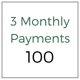 monthlypayments.png
