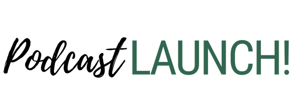 podcast launch logo colors.png