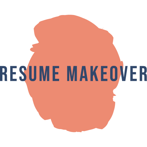 $200 + - Whether your resume needs a complete overhaul or a quick refresh, we'll put our expertise to work to create a finished product that will help you to shine your brightest. We'll also talk through it on a 30 minute call.
