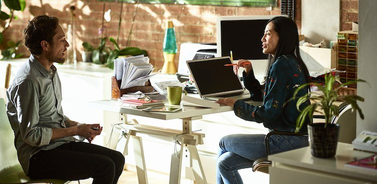 Balance Training a New Hire and Managing_Career Cooperative.jpg