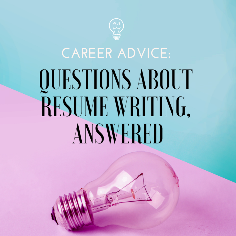 Career Cooperative_Resume Writing_Career Advice.png