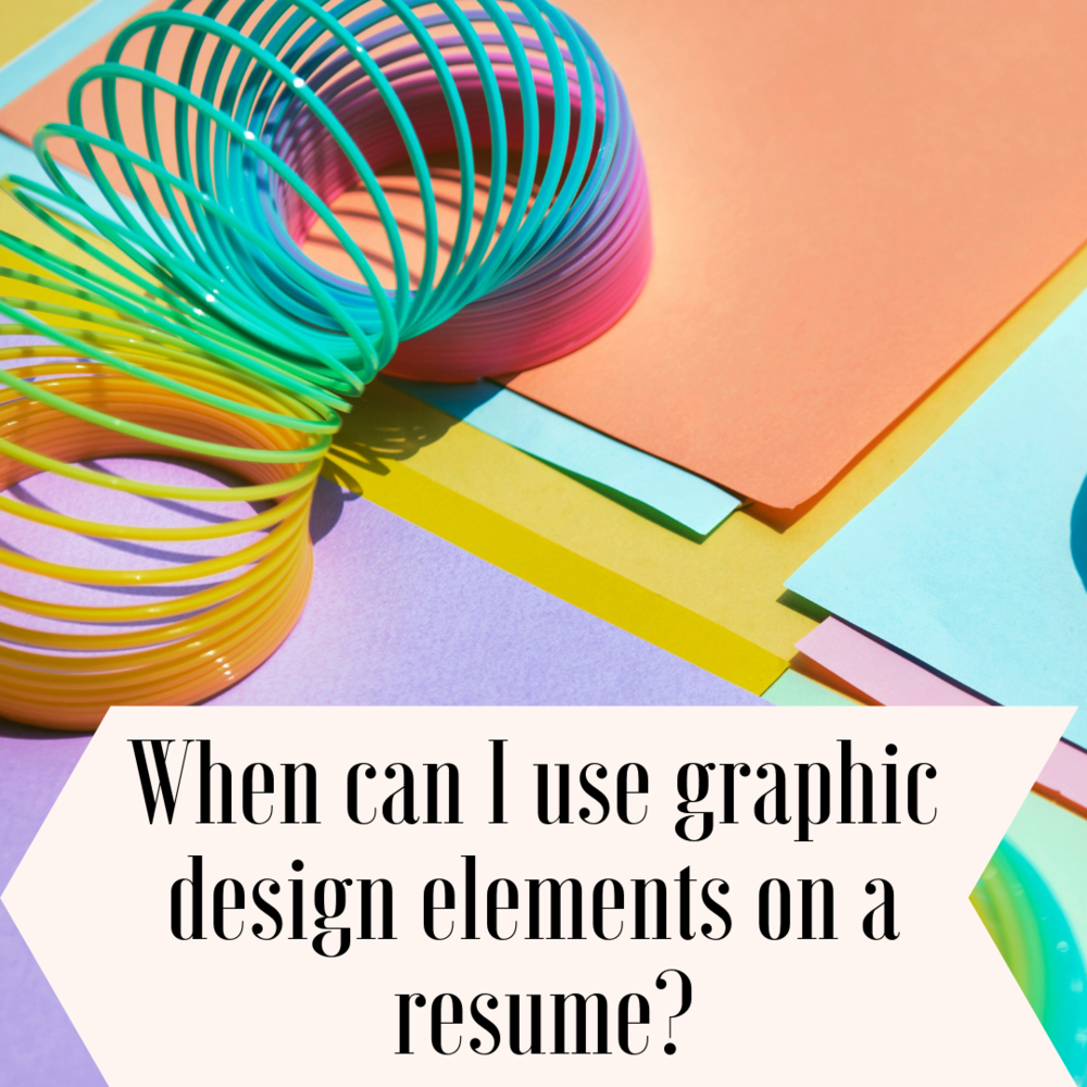 Career Cooperative_Graphic Design_Resume.png