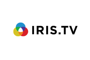 IrisTV tn.png