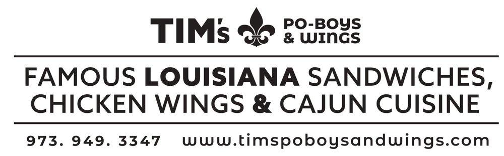 tims banner.JPG