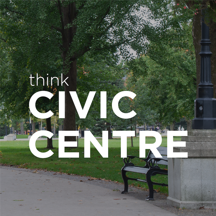 CivicCentre750.png