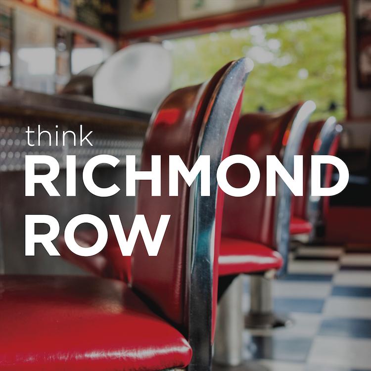 RichmondRow750.png