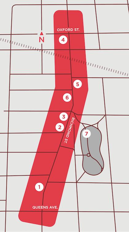 Richmond Map.png